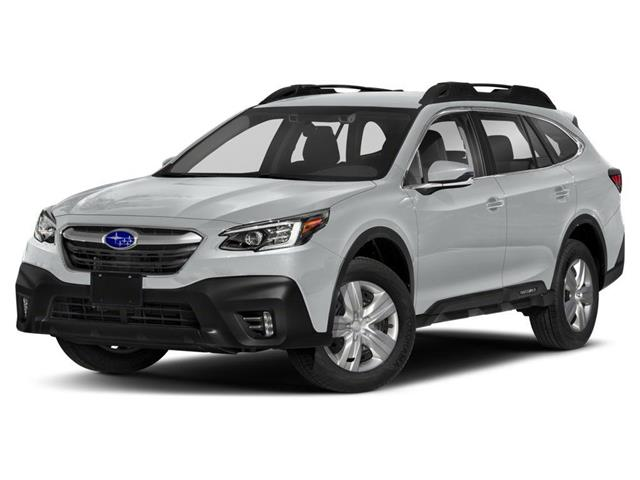 2022 Subaru Outback Convenience (Stk: N19796) in Scarborough - Image 1 of 9