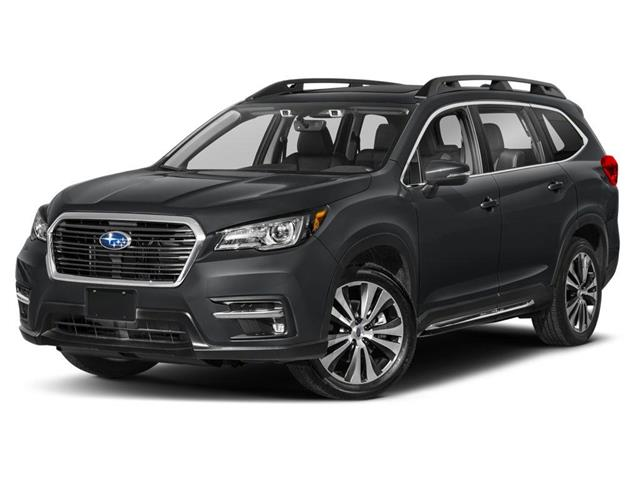 2021 Subaru Ascent Limited (Stk: A21053) in Oakville - Image 1 of 9