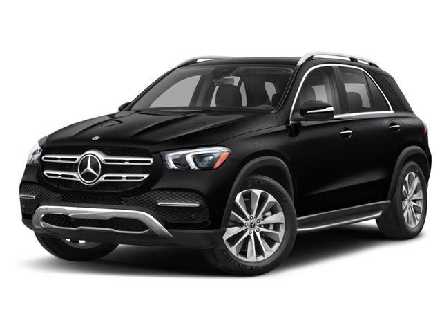 2021 Mercedes-Benz GLE 450 Base (Stk: M8144) in Windsor - Image 1 of 9