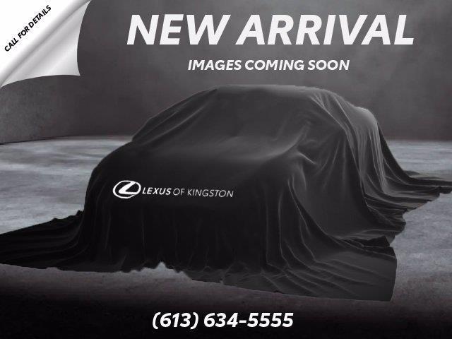 2021 Lexus UX 250h Base (Stk: 2086) in Kingston - Image 1 of 1