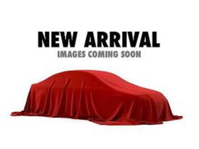 2022 Nissan Pathfinder SL (Stk: 12038) in Sudbury - Image 1 of 1