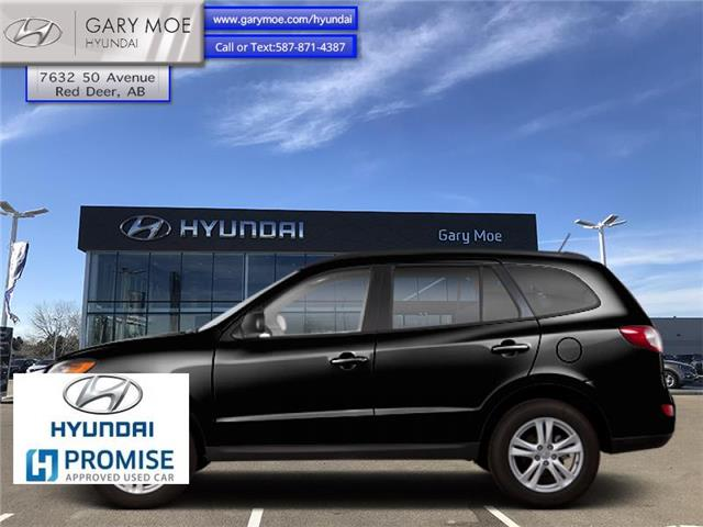 2012 Hyundai Santa Fe GL PREMIUM (Stk: 2TU8735A) in Red Deer - Image 1 of 1