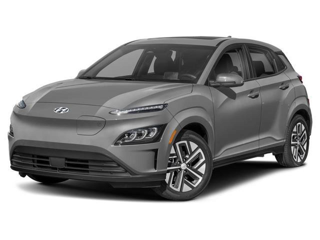 2022 Hyundai Kona EV  (Stk: 60083) in Saskatoon - Image 1 of 9