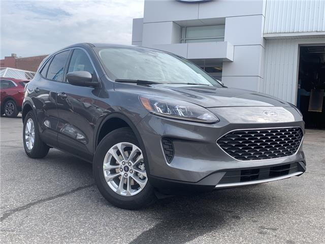 2021 Ford Escape SE (Stk: 021205) in Parry Sound - Image 1 of 19