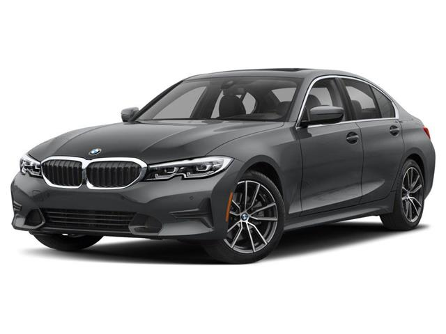 2021 BMW 330i xDrive (Stk: 303652) in Toronto - Image 1 of 9