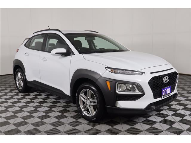2018 Hyundai Kona 2.0L Essential (Stk: 121-214A) in Huntsville - Image 1 of 34
