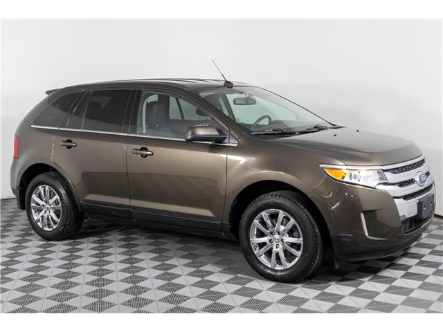 2011 Ford Edge Limited (Stk: X0339A) in London - Image 1 of 25