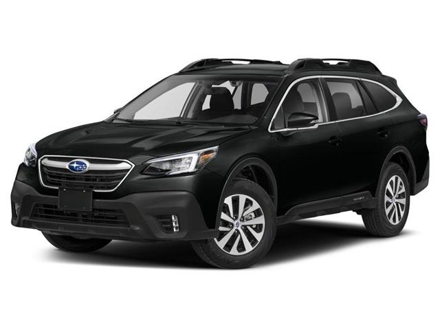2022 Subaru Outback Touring (Stk: N19829) in Scarborough - Image 1 of 9