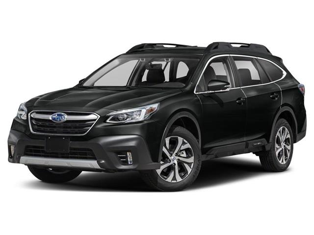 2022 Subaru Outback Limited XT (Stk: N19833) in Scarborough - Image 1 of 9