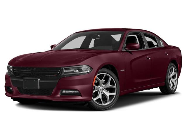 2017 Dodge Charger R/T (Stk: 2111677A) in Toronto - Image 1 of 9