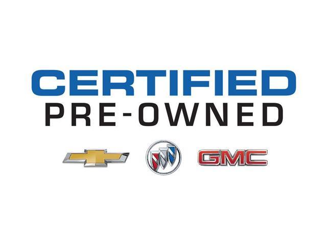 2017 Chevrolet Camaro LT   ONE OWNER   2.0T   275 HP   SUNROOF   (Stk: 120107) in Waterloo - Image 1 of 2