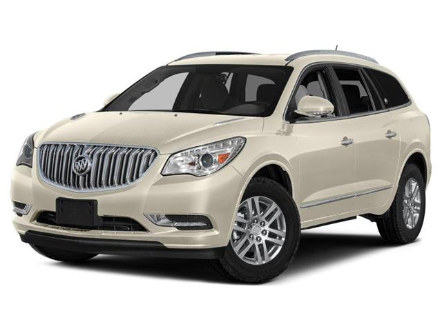2015 Buick Enclave Leather (Stk: TR40172) in Windsor - Image 1 of 10