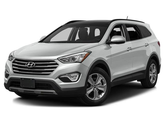 2014 Hyundai Santa Fe XL  (Stk: 21580C) in Clarington - Image 1 of 10
