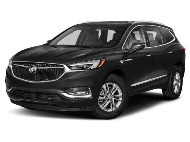 2021 Buick Enclave Premium (Stk: ZRJH95) in Ottawa - Image 1 of 9