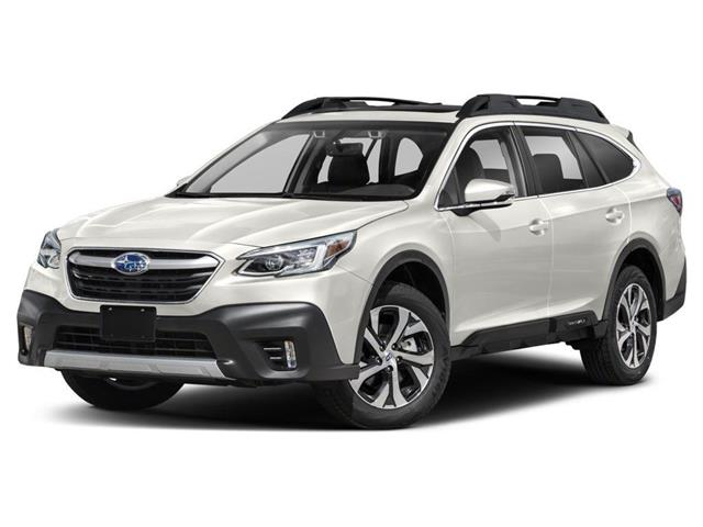 2022 Subaru Outback Limited XT (Stk: N19841) in Scarborough - Image 1 of 9