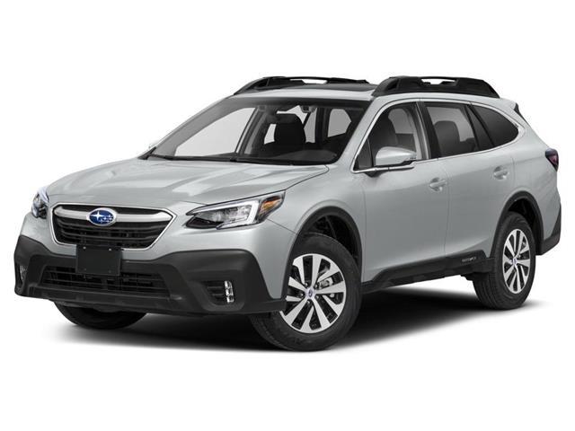 2022 Subaru Outback Touring (Stk: S22033) in Sudbury - Image 1 of 9