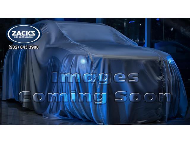 2017 Chevrolet Silverado 1500  (Stk: 50638) in Truro - Image 1 of 2
