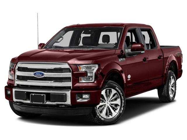 2016 Ford F-150 King Ranch (Stk: F0722) in Saskatoon - Image 1 of 10