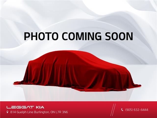 2011 Toyota Corolla  (Stk: 250-21A) in Burlington - Image 1 of 1