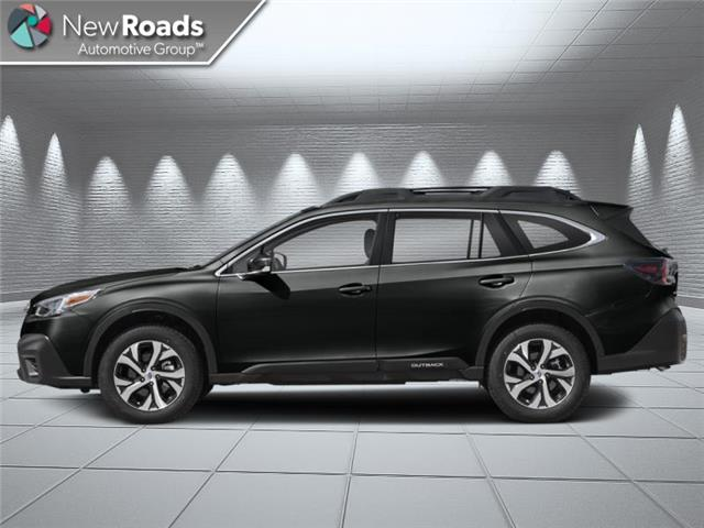 New 2022 Subaru Outback Limited XT  - Leather Seats - $384 B/W - Newmarket - NewRoads Subaru