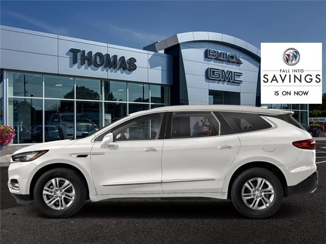 2021 Buick Enclave Essence (Stk: B51039) in Cobourg - Image 1 of 1