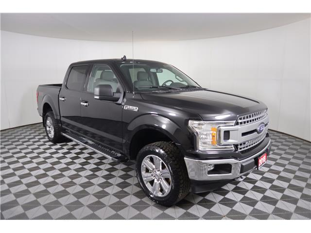 2018 Ford F-150 XLT (Stk: 221053A) in Huntsville - Image 1 of 29