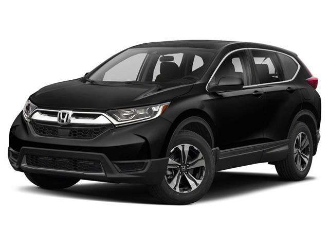 2018 Honda CR-V LX (Stk: 11866L) in Miramichi - Image 1 of 9