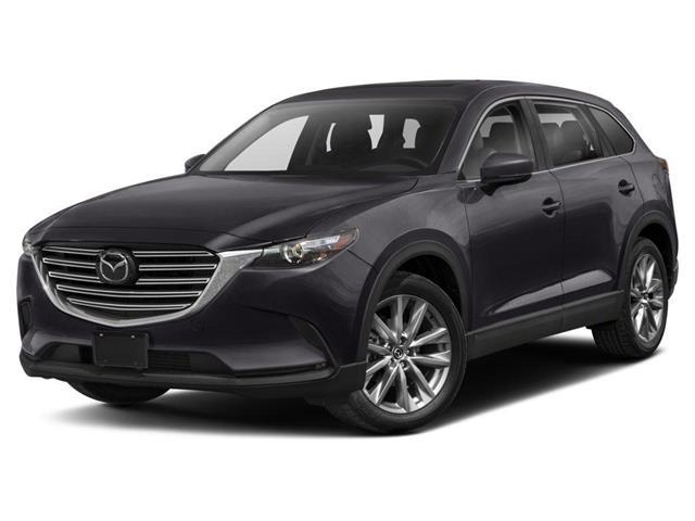 2021 Mazda CX-9 GS-L (Stk: 21T228) in Kingston - Image 1 of 9
