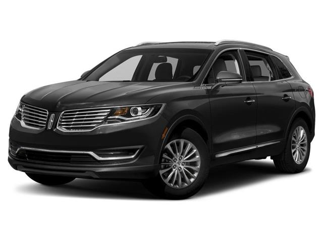2018 Lincoln MKX Reserve (Stk: TR35697) in Windsor - Image 1 of 9