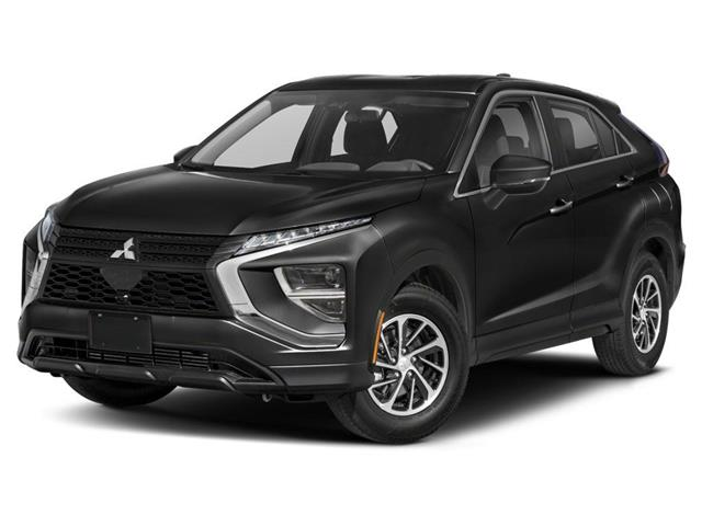 2022 Mitsubishi Eclipse Cross  (Stk: M22036) in Salaberry-de- Valleyfield - Image 1 of 9