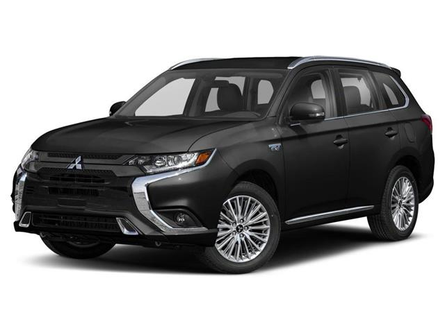 2022 Mitsubishi Outlander PHEV  (Stk: M22049) in Salaberry-de- Valleyfield - Image 1 of 9