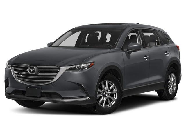 2018 Mazda CX-9 GS-L (Stk: 14810) in Newmarket - Image 1 of 9