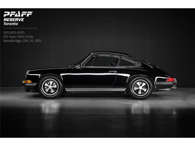 1973 Porsche Unlisted Item  (Stk: HH001 - CONSIGN) in Woodbridge - Image 1 of 19