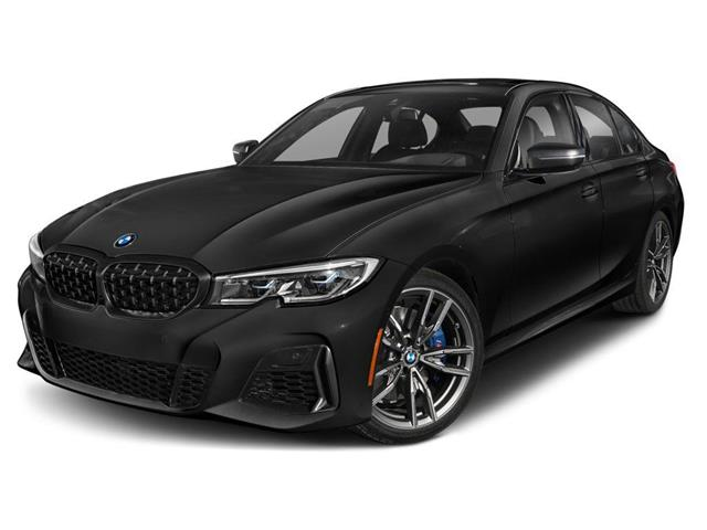 2022 BMW M340i xDrive (Stk: 34786) in Kitchener - Image 1 of 9