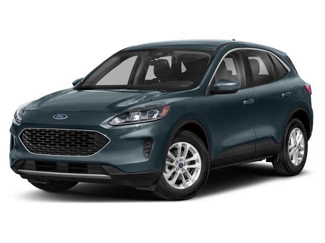 2020 Ford Escape SE (Stk: TR03407) in Windsor - Image 1 of 9