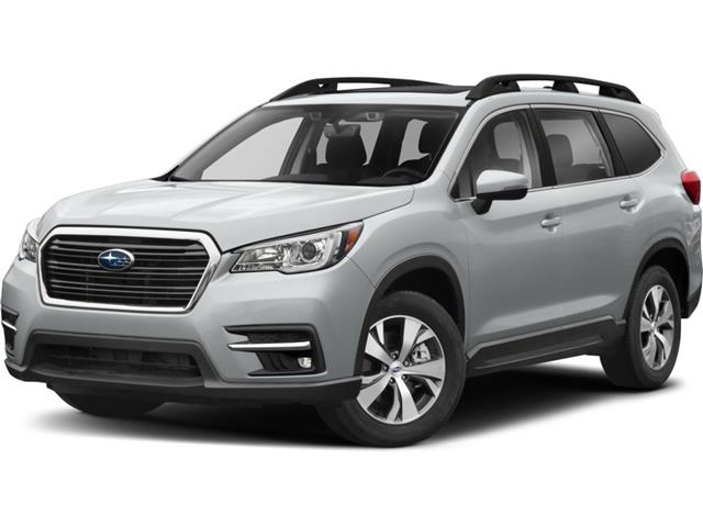 2020 Subaru Ascent Touring (Stk: 30479A) in Thunder Bay - Image 1 of 16
