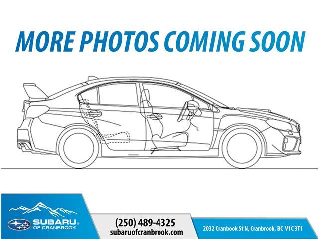 2022 Subaru BRZ Sport-tech (Stk: 700538) in Cranbrook - Image 1 of 1