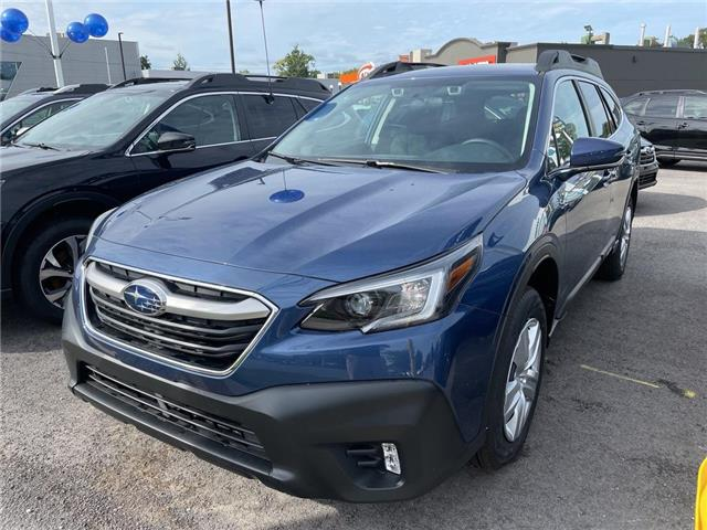 2022 Subaru Outback Convenience (Stk: S6201) in St.Catharines - Image 1 of 3