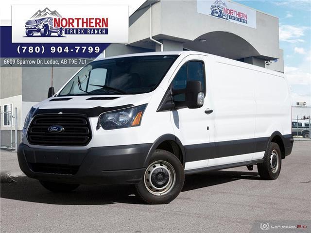 2015 Ford Transit-150 Base (Stk: A85552) in Leduc - Image 1 of 30