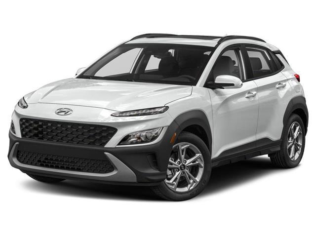 2022 Hyundai Kona 2.0L Preferred (Stk: 50098) in Saskatoon - Image 1 of 9
