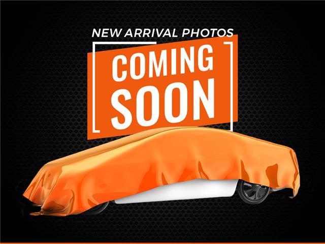 2020 Jaguar E-PACE R-Dynamic SE (Stk: NP0829) in Vaughan - Image 1 of 1