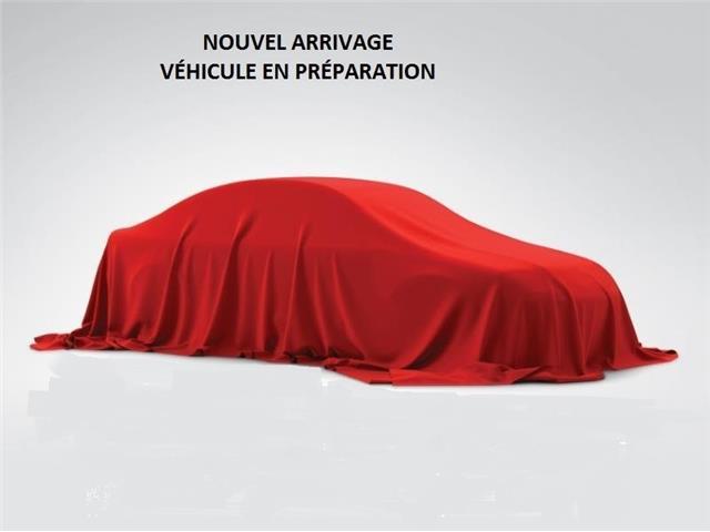 2018 Volkswagen Golf 1.8 TSI Trendline (Stk: 74173P) in Lasalle - Image 1 of 1