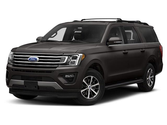 2021 Ford Expedition Max Limited (Stk: M-1719) in Calgary - Image 1 of 9