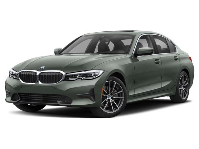 2022 BMW 330i xDrive (Stk: 303665) in Toronto - Image 1 of 9