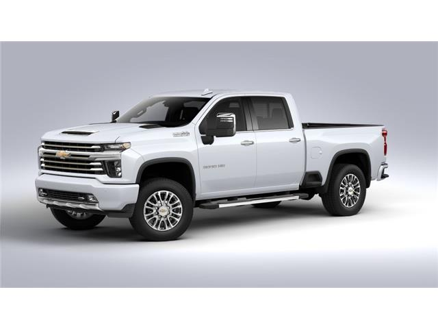 New 2022 Chevrolet Silverado 2500HD High Country COMING SOON - Newmarket - NewRoads Chevrolet Cadillac Buick GMC