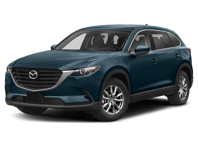 2019 Mazda CX-9 GS (Stk: 19C98708) in London - Image 1 of 9
