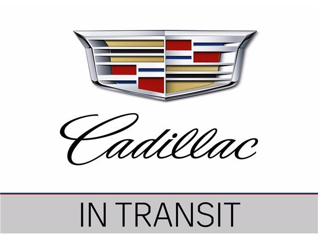 2022 Cadillac XT5 Premium Luxury (Stk: 22K002) in Whitby - Image 1 of 1