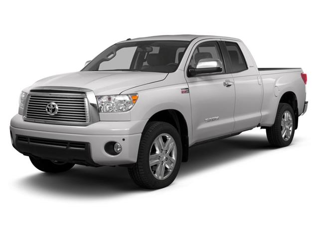 2013 Toyota Tundra SR5 4.6L V8 (Stk: 15590A) in Waterloo - Image 1 of 9