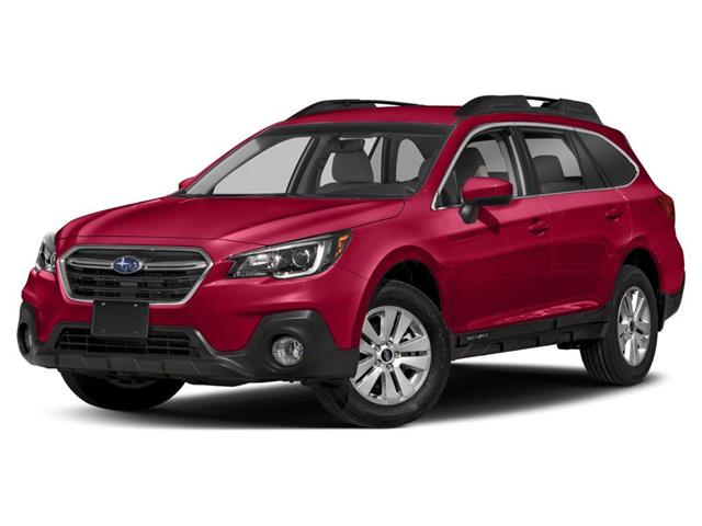2019 Subaru Outback 2.5i Touring (Stk: 30515A) in Thunder Bay - Image 1 of 9