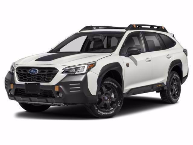2022 Subaru Outback Convenience (Stk: S9127) in Hamilton - Image 1 of 1